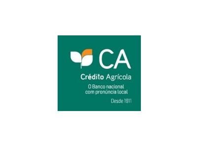 CA_logo.jpg - 30.53 kb