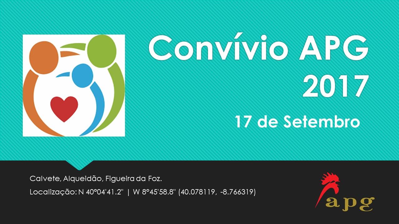ConvivioAPG2017.jpg - 205.83 kb
