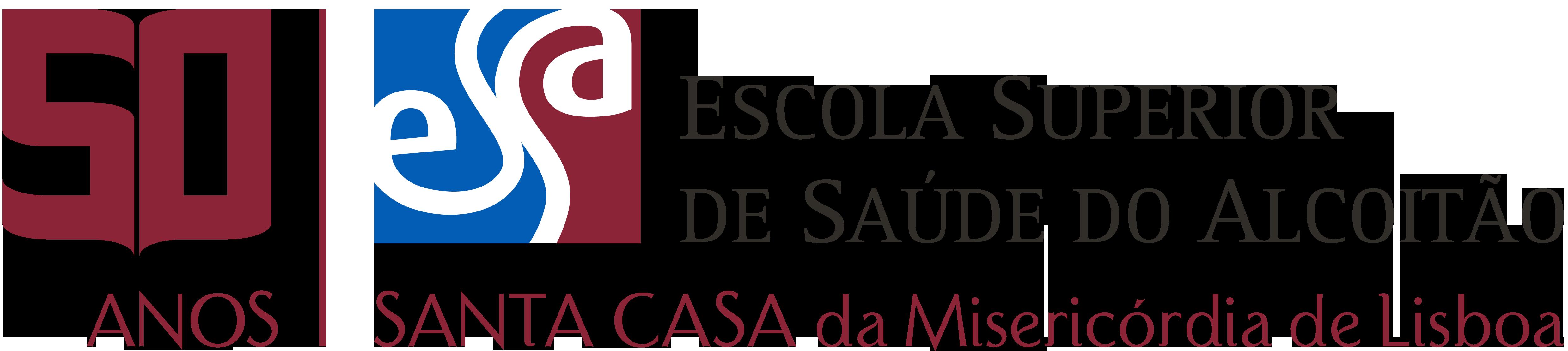ESSA.png - 180.4 kb