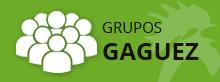 grupos-gaguez.jpg - 17.68 kb