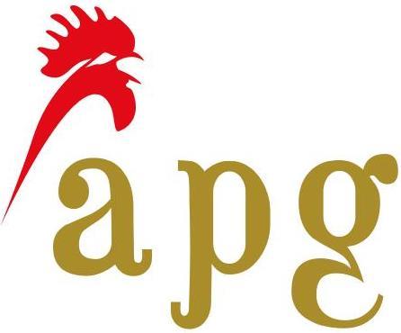 logo_apg.jpg - 14.61 kb