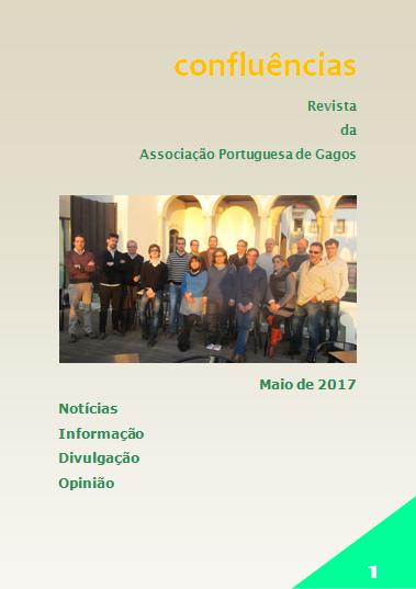 revista1.png - 114.96 kb