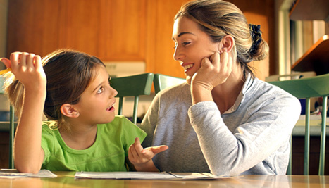 talking-to-kids.jpg - 81.71 kb